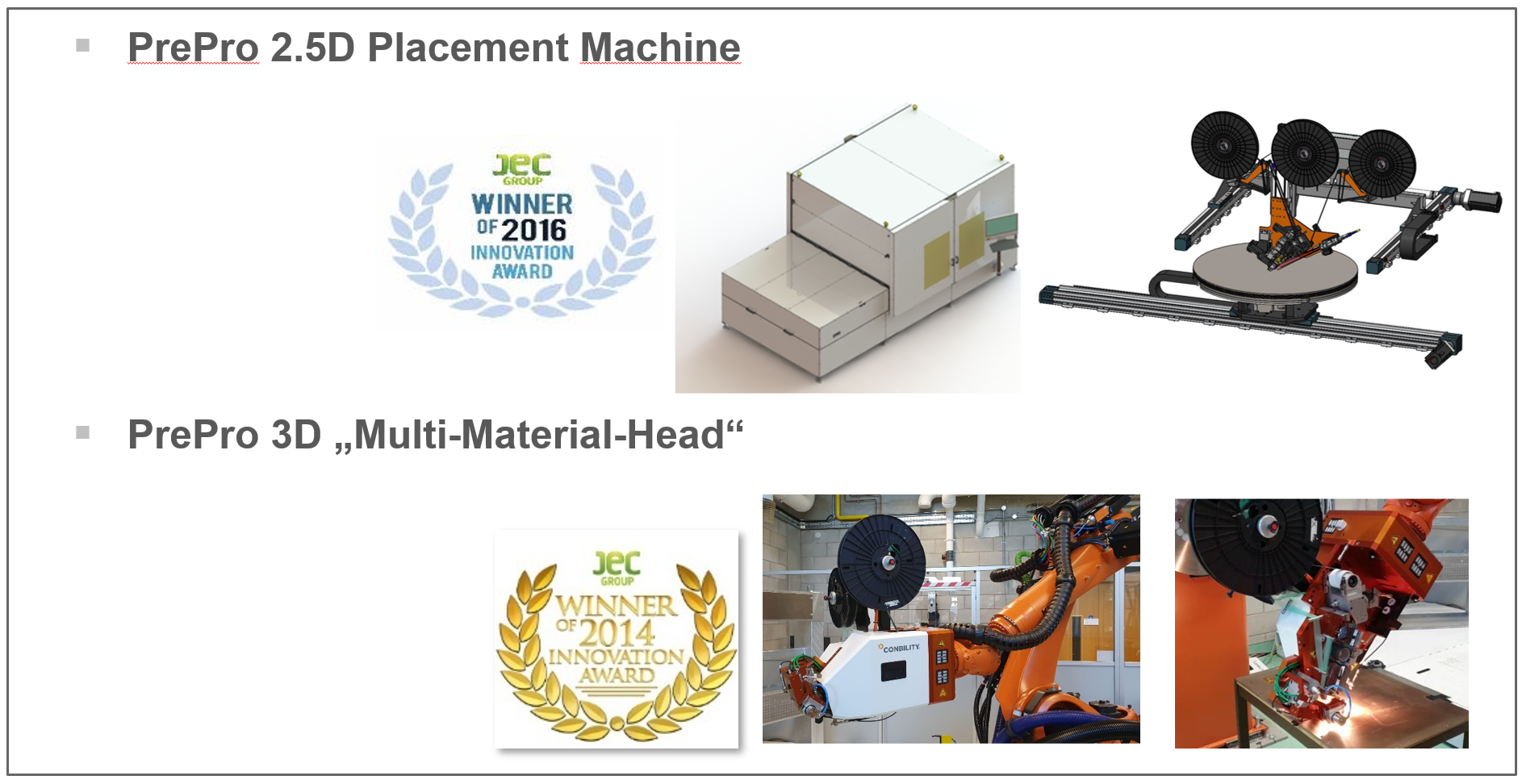 overview_tape_placement_production_machines
